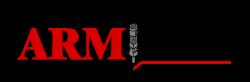 ARMIVAN .: Grupo Armivan - fabricación de maquinas para obra pública